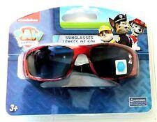 New Paw Patrol Marshall Sunglasses 100% UV Protection