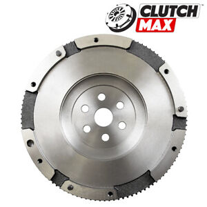 OEM PREMIUM HD CLUTCH FLYWHEEL fits 2004 2005 2006 2007 2008 2009 MAZDA 3 2.3L