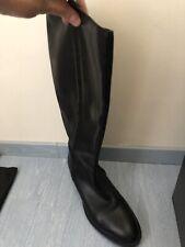 Chaussures noires Geox pour femme pointure 40 | eBay