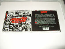The Rolling Stones - Singles Collection (The London Years, 2002) 3 cd NEW BOXSET
