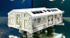 Space 1999 - Sixteen12 Immunity Syndrome Transporter Pod - Mint!
