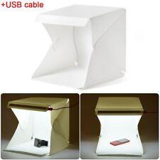 Foldable Tent Kit Light Box Portable Mini Light Room Photo Studio Photography