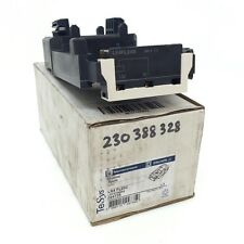 Coil LX4-FL250 Telemecanique 250V DC 024735 LX4FL250