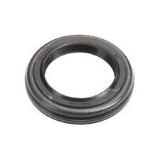National Oil Seals 2146 Wheel Bearing Seal