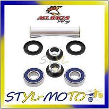 25-1552 ALL BALLS KIT DI MIGLIORAMENTO CUSC RUOTA POSTERIORE KTM 250 XC-W 2011
