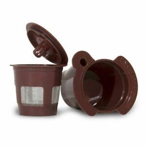 Keurig 10067 Coffee K2V-Cup