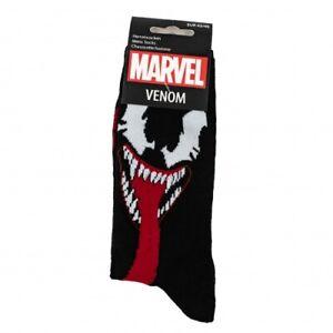 Marvel - Venom Socken