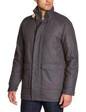 Oxbow Herren Winterjacke Gr XL Jacke Outdoorjacke Wolljacke Jacket NEU