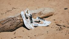 22467baca8 Nike Air Max 1 Premium black - Men's fashion Sneakers