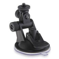 Soporte de Ventosa de coche para camara GoPro Hero GPS I2R8