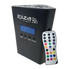 Ibiza Light PAR-TRUSS-BAT (four)