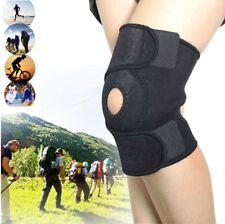 Knee Brace Support NHS Use Adjustable Neoprene Patella stabilising Belt Strap