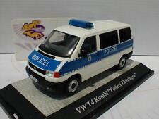 Premium Classixxs Auto-& Verkehrsmodelle aus Druckguss für Volkswagen