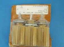 Resistor Power Wirewound, 50 W, 30 Ohm, 1%, Thru-Chassis Mount, PH-50-30-1%