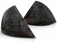 LED REAR TAIL LIGHTS LDFO37 FORD MONDEO 2000 2001 2002 2003 2004 2005 2006 2007