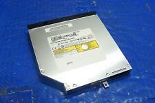"Toshiba Satellite L745D-S4230 14"" Genuine DVD-RW Burner Drive TS-L633 ER*"