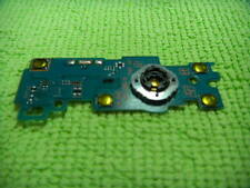 GENUINE SONY DSC-HX20V REAR CONTROL BOARD PART REPAIR