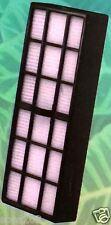1 pk Eureka Hf-7 Hepa Filter Part 933, F933