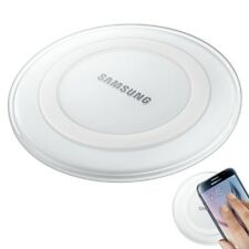 Samsung kabellose Qi Induktive Ladestation Dock Wireless Charger EP-PG920I white