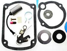 Magneto Points Condenser fits LeRoi Roiline engine P2577 P2877 Fmx4A19 X4A19 H93