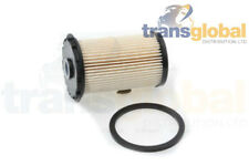 Engine Fuel Filter Suitable for Various Vehicles - Bosch - F026402862