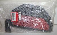 Original Luftfilter, air filter element  Honda CBR 900 RR
