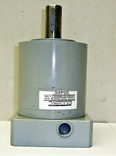 New Sipco Gearbox Reduction 3:1 Model-MP1055003-15CV-B1R0-S-01  14060ELL