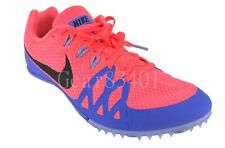 NEW NIKE Zoom Rival M Multi-use Track and Field Spikes Womens 10.5