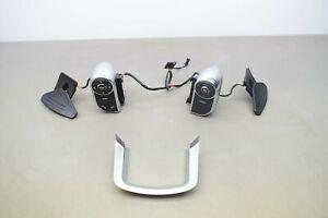 RANGE ROVER SPORT L494 Steering Wheel Buttons OEM BJ32-7L074-AA FPLA-13D767-BA