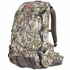 Badlands 2200 Hunting Backpack Bag Waterproof Lightweight