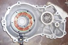BMW S1000RR Race Generator kit