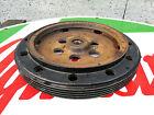 N.O.S plateau tambour d'embrayage centrifuge CITROEN 2CV 2 cv