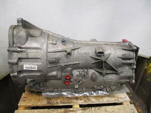 2011 2012 BMW X3 28iX 3.0L Automatic Transmission 135K OEM