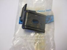 NOS 1989 1990 1991 FORD TAURUS HEADLIGHT MOUNTING BRACKET