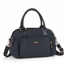 Kipling Solid Small Handbags
