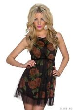 Any Occasion All Seasons Dresses for Women with Fit & Flare