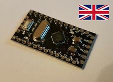 Pro Mini 168 Mini ATMEGA168 5V/16MHz For Arduino Compatible With Nano UK Seller