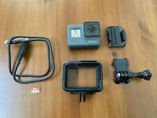 GoPro Hero5 HD Black Edition Action Camera + 32GB SD card