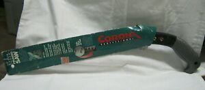 Corona 13inch Professional Razor Tooth Pruning Saw TS 7120