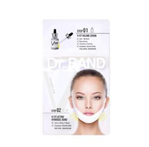 DAYCELL Dr.Band 2 STEP Volume & Lifting 6g Neck Line Sagging Skin Care