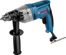 "Bosch GBM 13 HRE #0 601 023 703  230V. 1/2"" PROFESSIONAL DRILL"