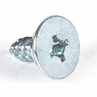 240521303 Frigidaire Screw Genuine OEM 240521303