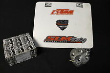 09 - 17 KTM 65 SX SXS CYLINDER HEAD COVER 46230006000 10 11 12 13 14 15 16
