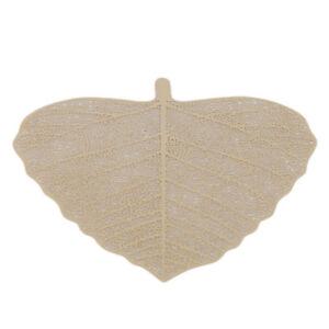 Mesh Tea Infuser Strainer Teapot Stainless Steel Loose Leaf Spice Filter MP