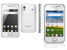 Samsung Galaxy Ace GT-S5830i teléfono inteligente Android teléfono calificado