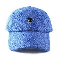 8d0c25f684a Hater Boucle Kanye 6 Panel Strapback hat Cap polo snapback 5 yeezyz ovo NEW