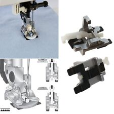 Button Sew On Presser Foot Feet Pfaff with IDT Creative Expression #820473096