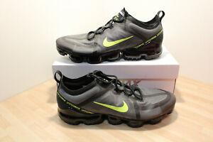 Nike Air Vapormax 2019  Größe  46 / US 12   Neu & OVP