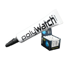 Polywatch - Industry Standard Acrylic Lens Polish