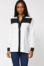 Business Regular Size Tops & Shirts for Women NEXT